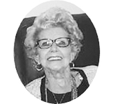 Shirley  VOLK