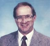 Edward  ORWELL