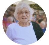 Barbara  OLLERENSHAW