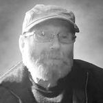 ARNOLD (ARNIE) ROBERT  LINDSAY