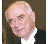 Jack  GREENSTEIN