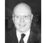 Walter M.  Bowen