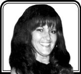 Cathy  VERRELLI