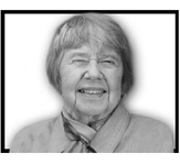 Dorothy  NAYLOR-CROWDER