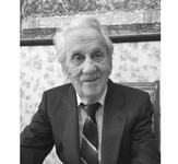George  NJEGOVAN