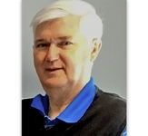 Robert  Bjorkquist