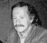 Michael  JAROCKI
