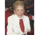 Joyce  Belsher