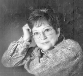Marie  Stevenson