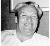Joe  Bihari