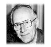 Fred  Rodatz