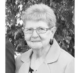 Olga  KOTYK