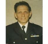 Leonard  ORTUSO