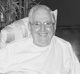 John (J.C.) Charles  Publicover