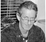 David Chuck  GOLLY