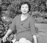 Shirley  HOE CHAN
