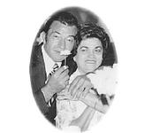 Domenico and Lina  DAlfonso