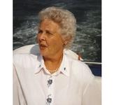 Rosemary  Murray