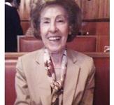 Edith  COHEN