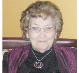 Bridget  McManus