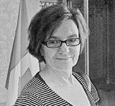 Jela  KUZIC