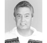 Bill  JARDINE