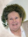 Barbara Murle (McMillion) Reed