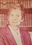 Muriel Kennedy
