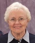 Lorraine T. Waugh