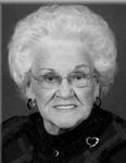 Ruth Meadors