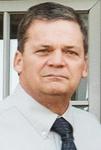 David Ouellette