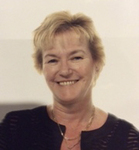 Barbara  Elizabeth Groen (King)