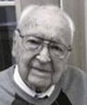Harold Nelson Offutt