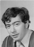 Gianfranco  Carlini