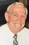Paul Wayne Rowell