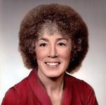 Donna R. Roberts