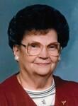 Mary Haskett