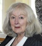 Ann Chaples