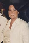 Elena  Palazzi