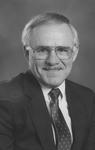 Edward J. Behr