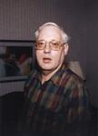 Cecil Curtis Meador