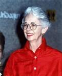 Lois Ann Seale