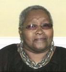 Shirley Jolly