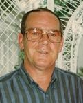 Bob Frueh