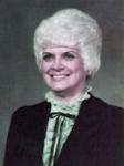 Lois Meadows Robertson