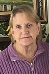 Bobbie Joann Henry
