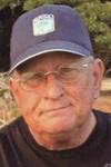 Kenneth Eugene Graham