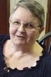 Sharon Prauser