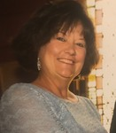 Sherry Ann Callarman Smith
