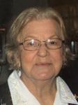 Katherine M. Dorulla